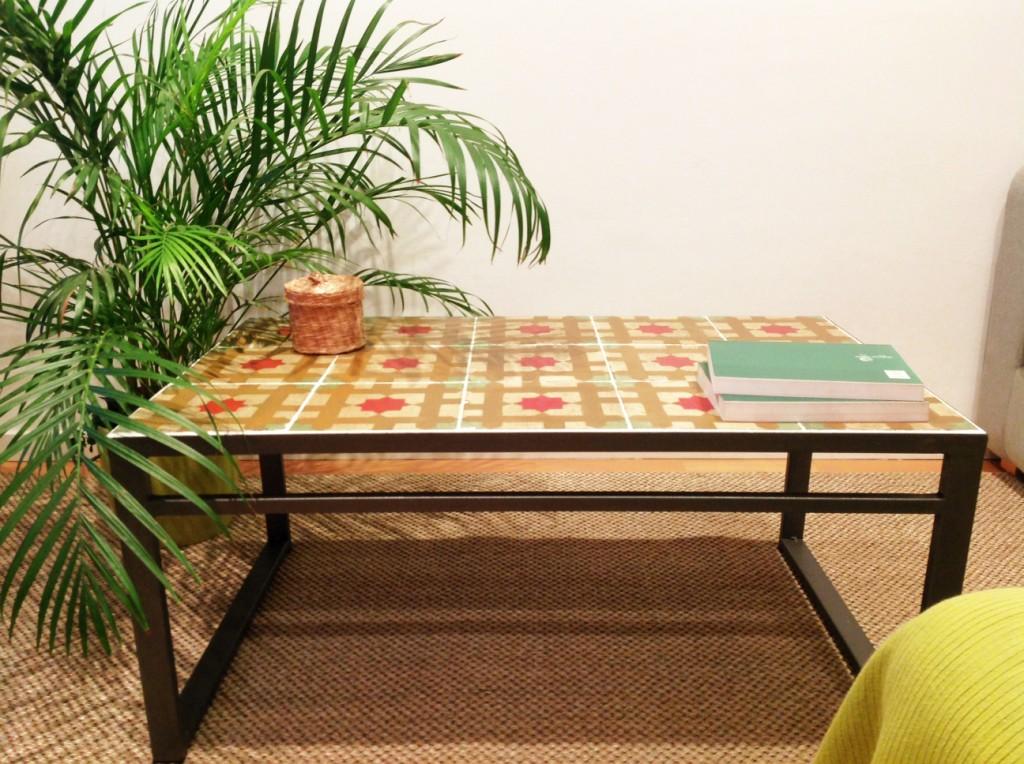 taula3x5
